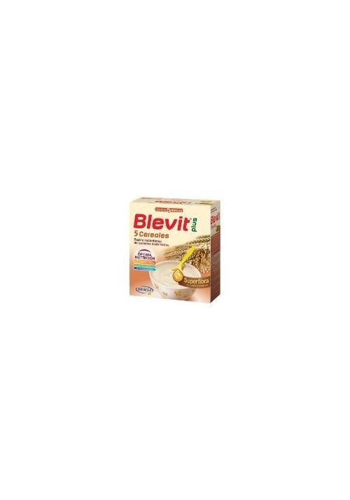 BLEVIT PLUS SFIB 5 CERE 700 G