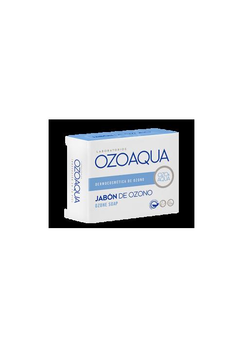 OZOAQUA ACEITE DE OZONO 100 ML