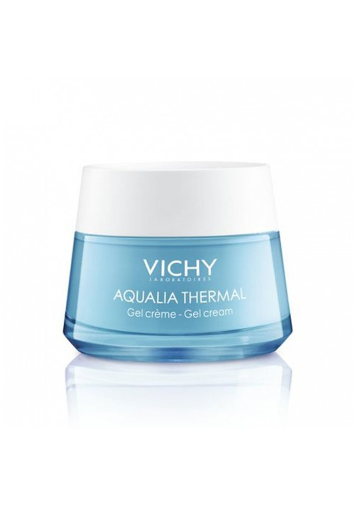 AQUALIA THERMAL GELCREMA 50 ML