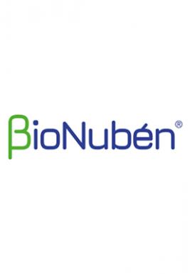Bionuben Pronatur